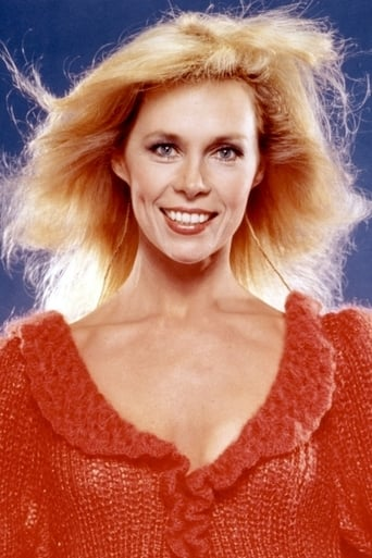 Image of Elaine Joyce