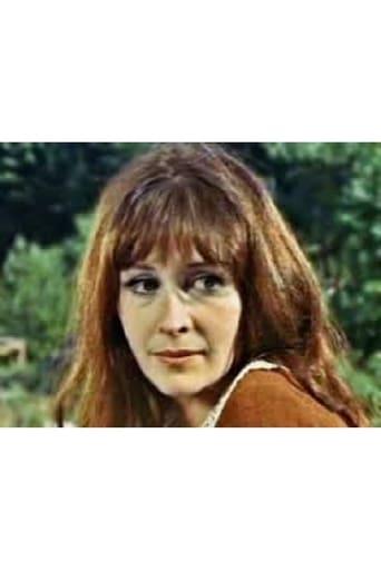 Image of Reine Courtois