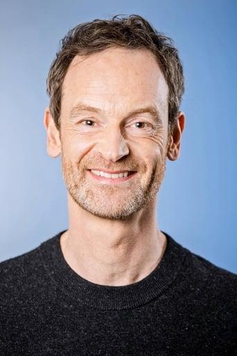 Image of Jörg Hartmann