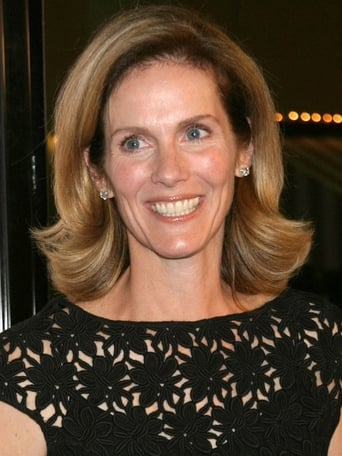 Picture of Julie Hagerty