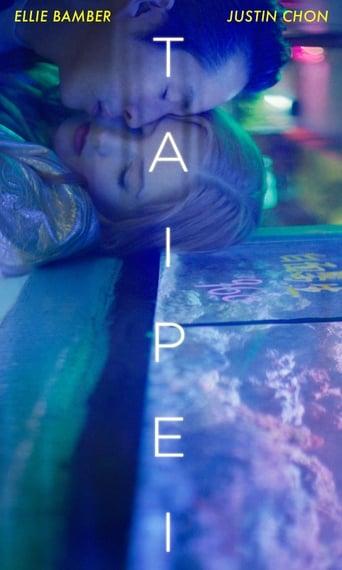 Poster of Taipei