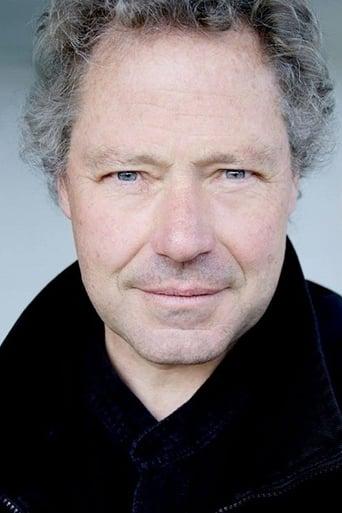 Alistair Browning
