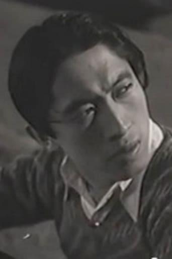 Image of Shin Tokudaiji