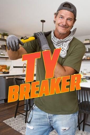 Poster of TY Breaker