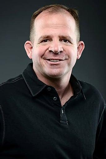 Andrew Koponen