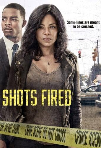 Shots Fired (S01E02)