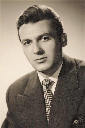 Image of Manuel Monroy