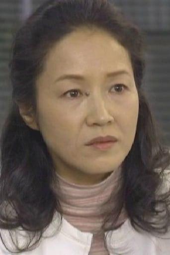Image of Eiko Nagashima