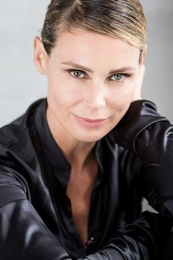 Image of Annamaria Malipiero