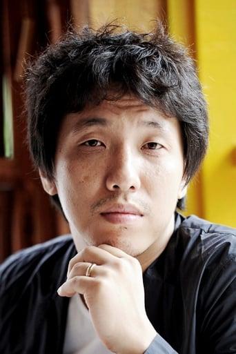 Image of Yoon Jong-bin
