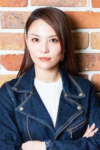 Image of Asami Tano