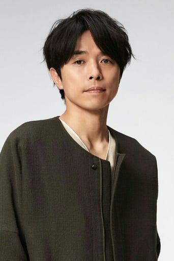 Image of Yoshihiko Inohara