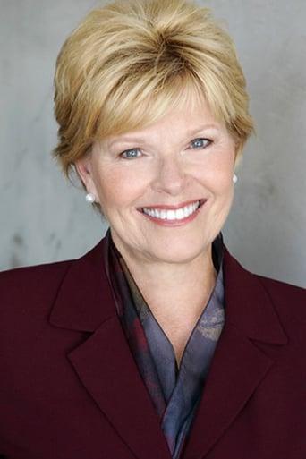 Image of Dava Hulsey