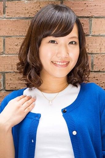 Image of Eri Inagawa