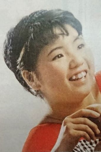 Image of Mieko Satoh