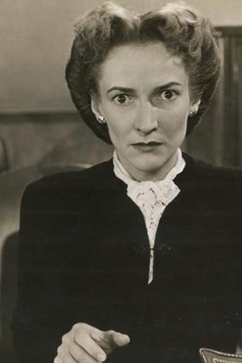 Image of Lillian Bronson