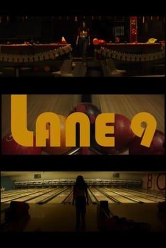 Poster of Lane 9