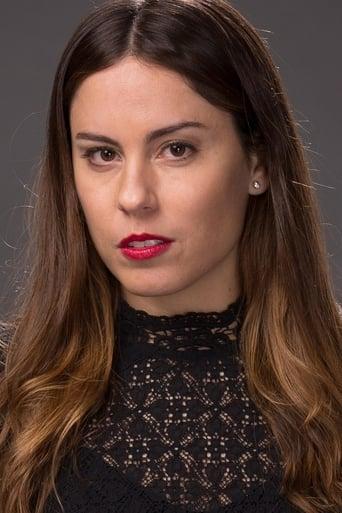 Image of Antonia Santa María