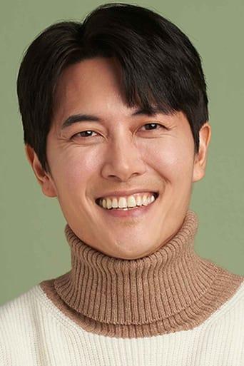 Image of Jae Hee