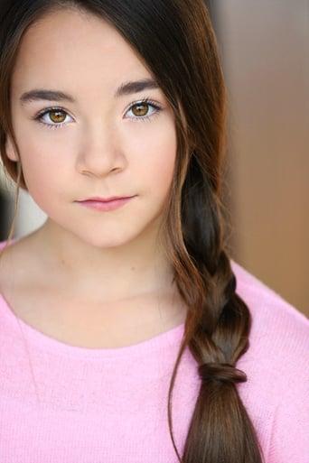 Caitlyn Leone