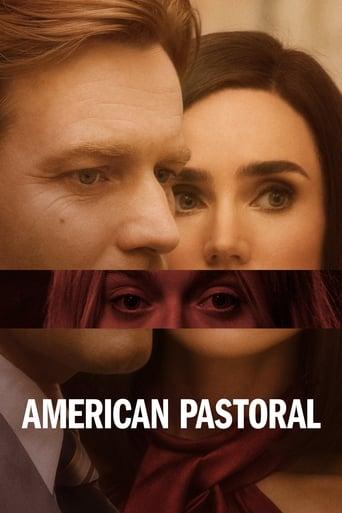 American Pastoral 2016 m720p BluRay x264-BiRD