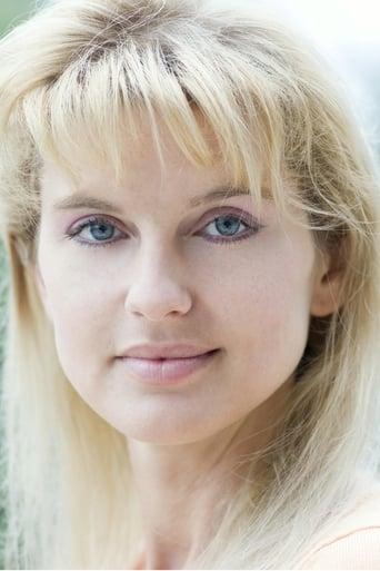 Marina Anna Eich Nude Photos 34