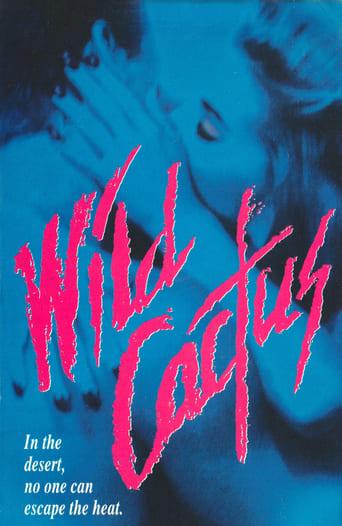Poster of Wild Cactus