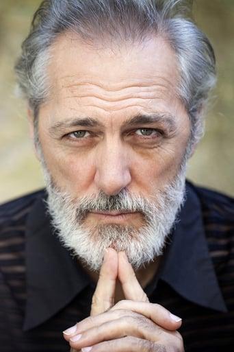 Image of Marcello Mazzarella