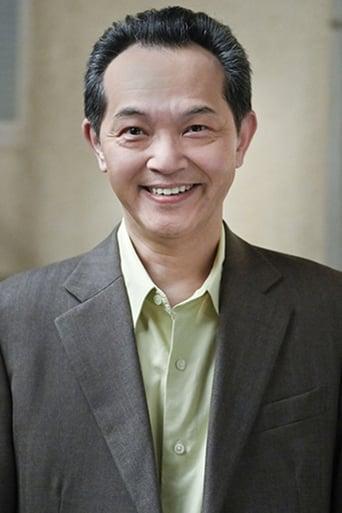 Image of Yasuhito Hida