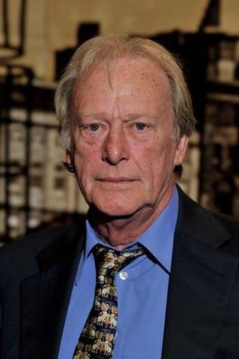 Image of Dennis Waterman