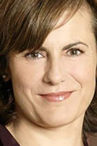 Image of Ana Gracia
