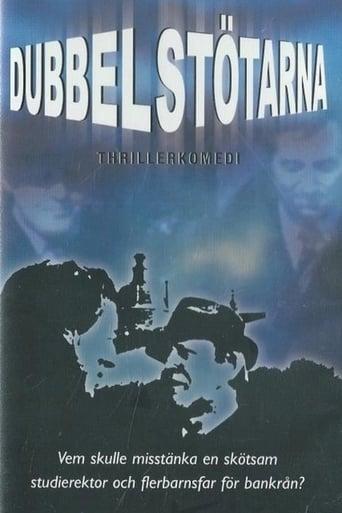 Poster of Dubbelstötarna