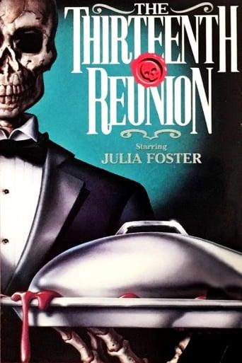 The Thirteenth Reunion poster