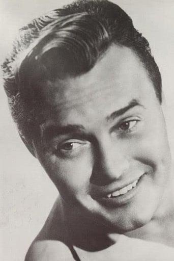 Image of Eddie Hall