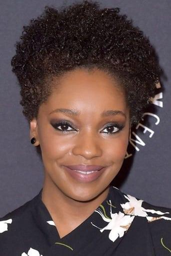 Image of Christina Jackson