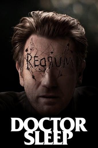 Doutor Sono