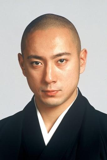Image of Ebizo Ichikawa
