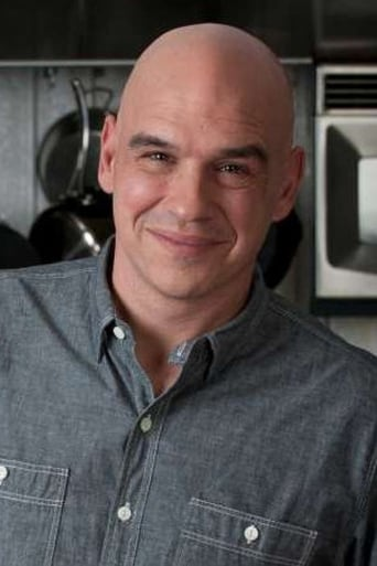 Image of Michael Symon