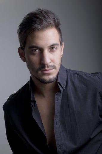 Image of Michel Issa Rubio