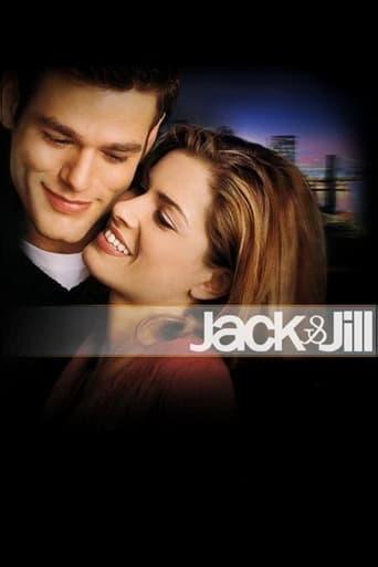 Poster of Jack & Jill