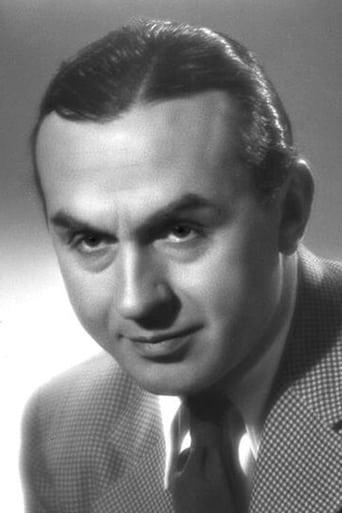Image of František Paul