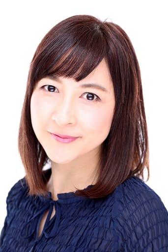 Image of Misa Kobayashi