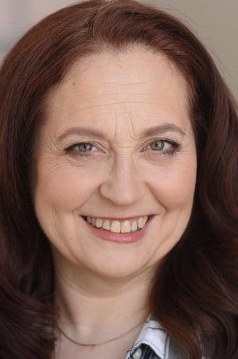Image of Bettina Skye