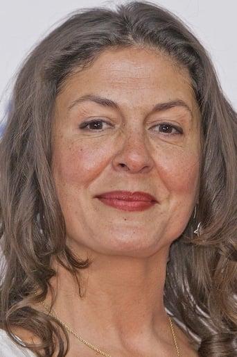 Image of Marisol Membrillo