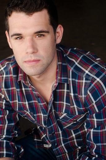 Alex Trevino