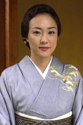 Image of Kiwako Harada