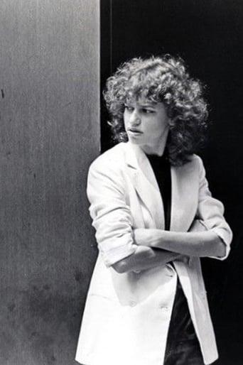Image of Sandra Bernhard