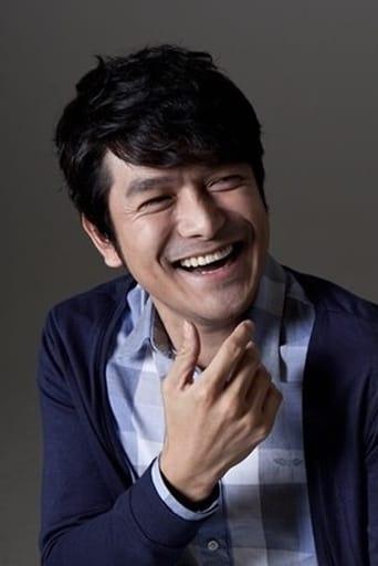 Image of Lee Ji-hun
