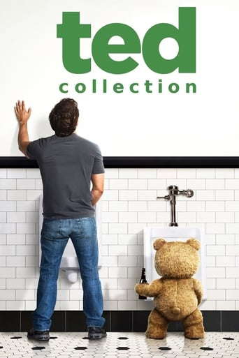Ted Collection