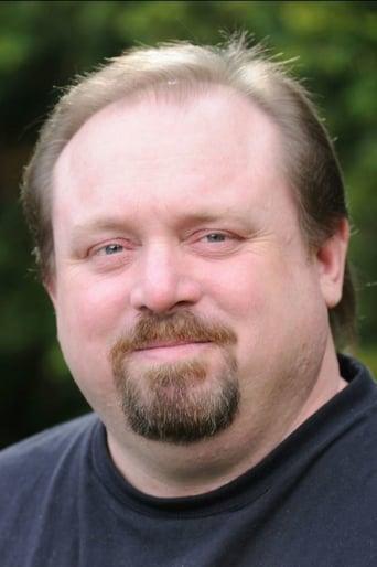 Michael Roberds